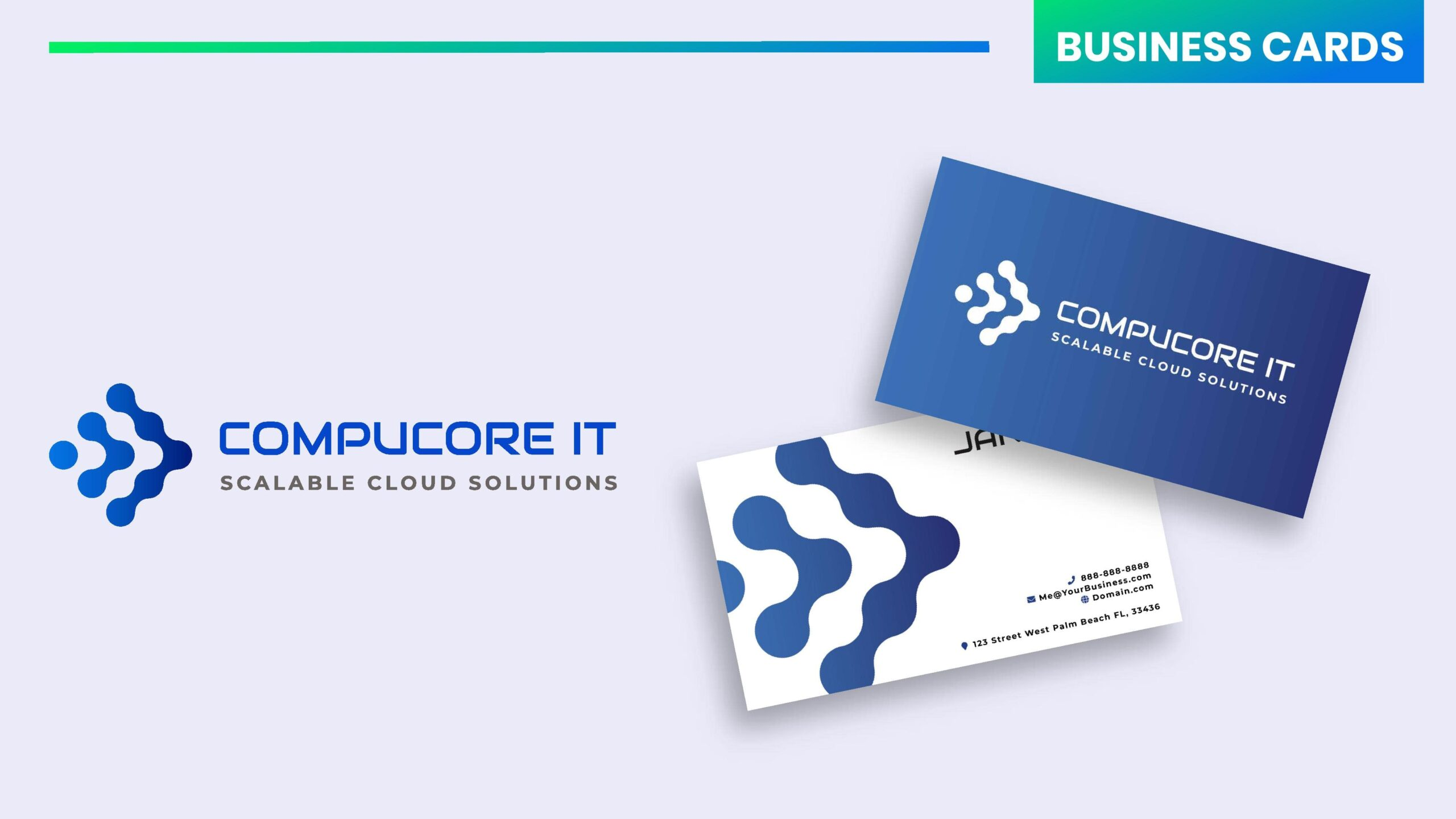 Business Card Design page 003 min scaled