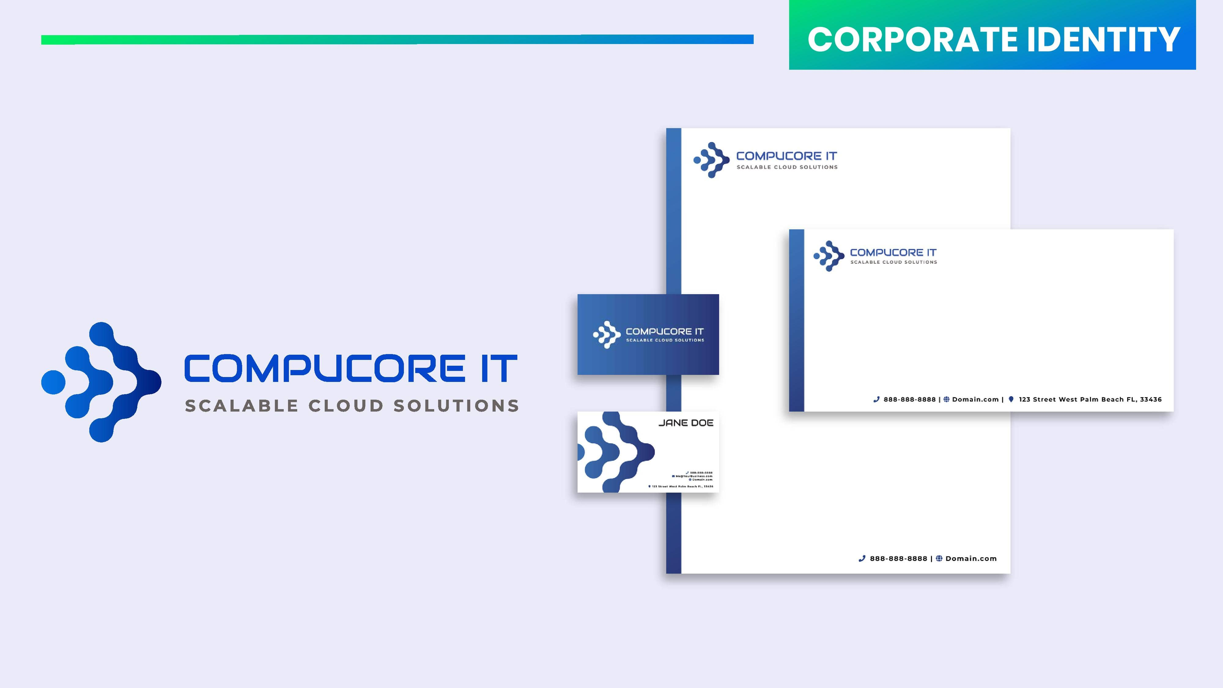 Corporate ID page 003 min