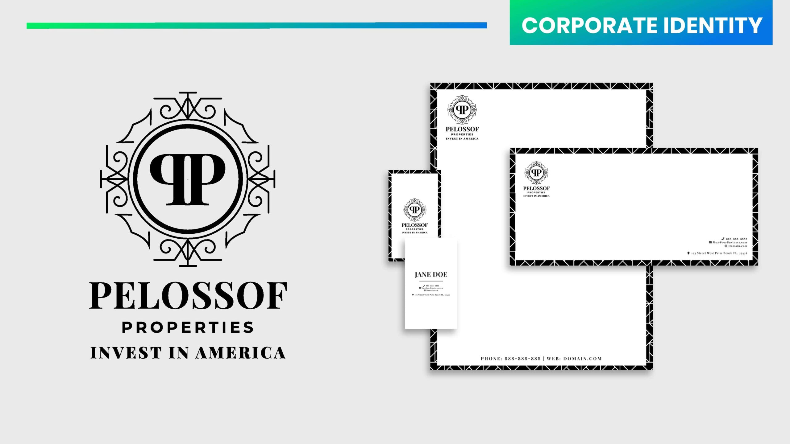 Corporate ID page 005 min scaled